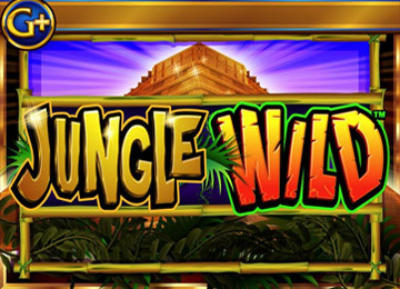 Jungle Wild Slot Review: Crucial Details Before You Play
