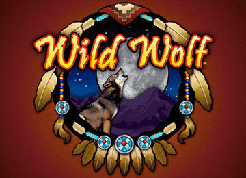 Wild Wolf Slot Review: A Comprehensive Overview