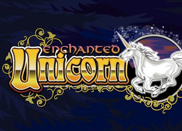 Enchanted Unicorn Slot Review: Here's How To Win